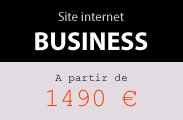 site-business-price